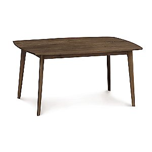 Catalina Table by Copeland Furniture