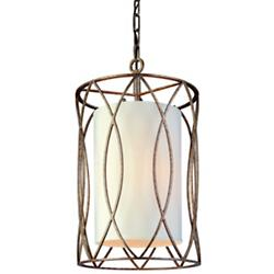 Sausalito Pendant by Troy Lighting (Small) - OPEN BOX RETURN