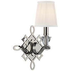 Fowler Wall Sconce