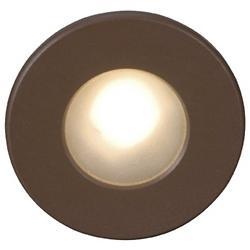 LEDme LED310 Step and Wall Light