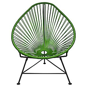 Acapulco Chair by Innit Designs