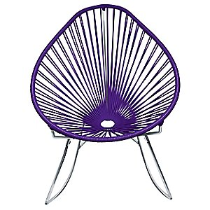 Acapulco Rocker by Innit Designs