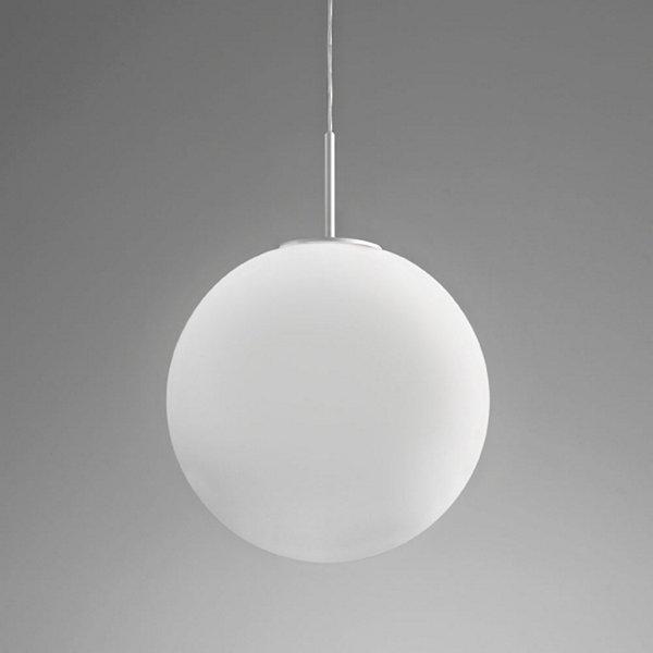 Sferis Pendant By Ai Lati Lights Ll4112b