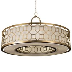 Allegretto No. 78034 Pendant