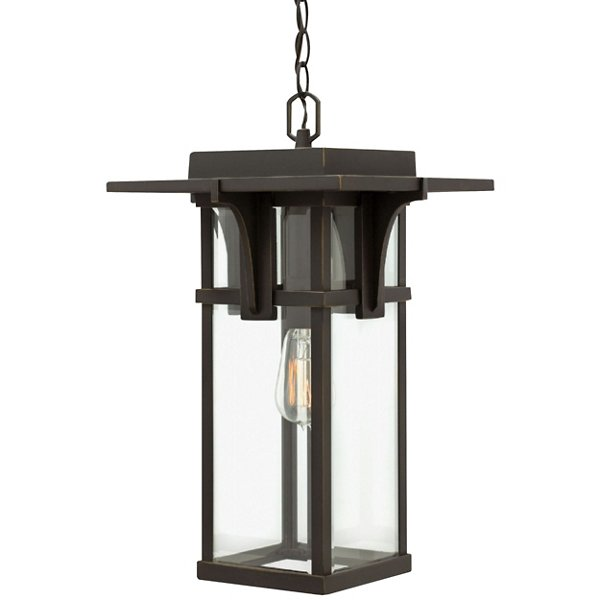 Hinkley Lighting Manhattan Outdoor Pendant Light 2322oz