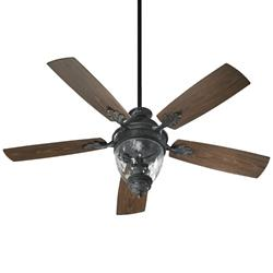 Georgia Patio Ceiling Fan