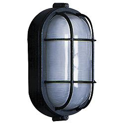 Marine Large Outdoor Wall Sconce