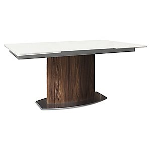 Discovery Extension Table by Domitalia
