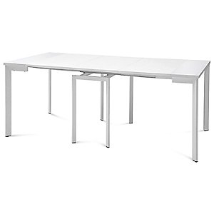 Mondo Extension Table by Domitalia