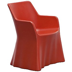 Phantom Armchair by Domitalia