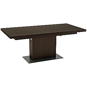 Vita Extension Table by Domitalia