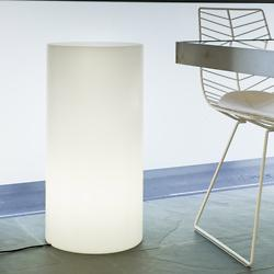 Paris LED Stool