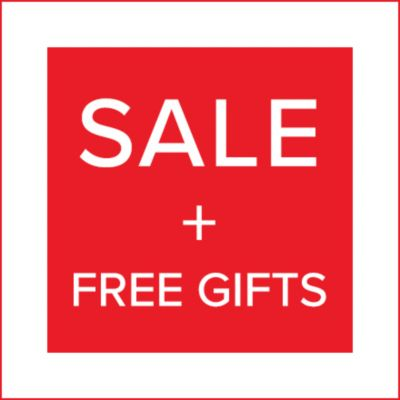 Ceiling Fans SALE + FREE GIFTS