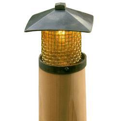 Path Lamp