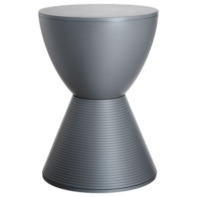 Prince AHA Stool  sc 1 st  Lumens Lighting : modern ottomans and stools - islam-shia.org