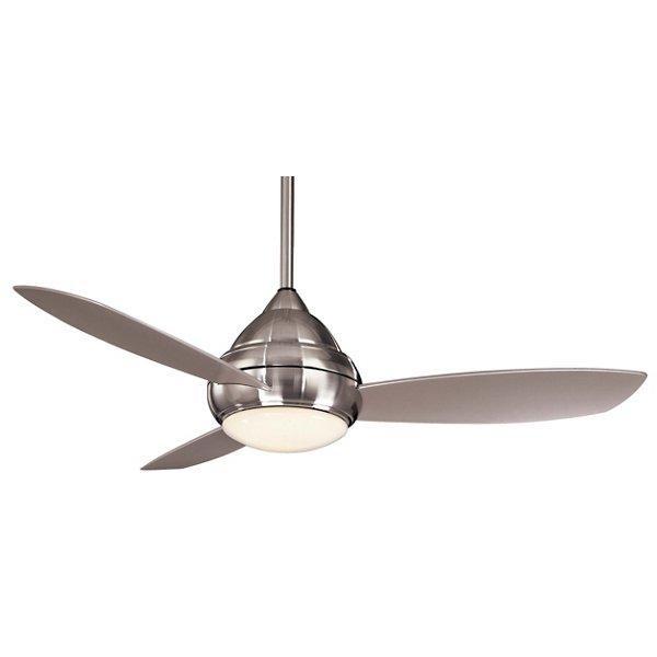 Concept I Wet 52 in. Ceiling Fan