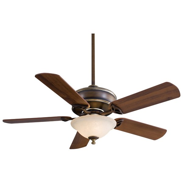 Bolo Ceiling Fan