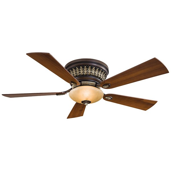 Calais Hugger Ceiling Fan By Minka Aire Fans At Lumens Com