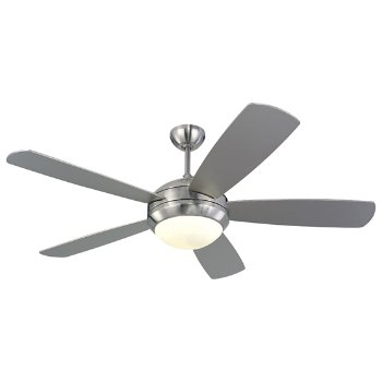 Discus Ceiling Fan