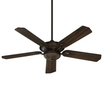 Bakersfield Ceiling Fan