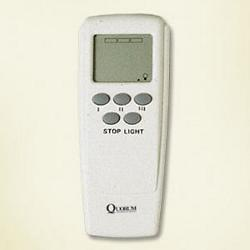Handheld LCD Remote Control