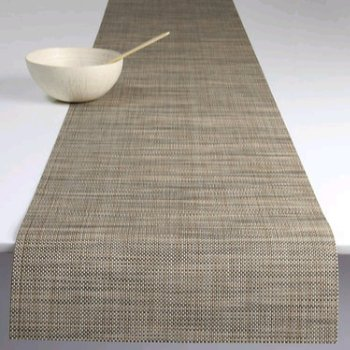 Shown in Linen