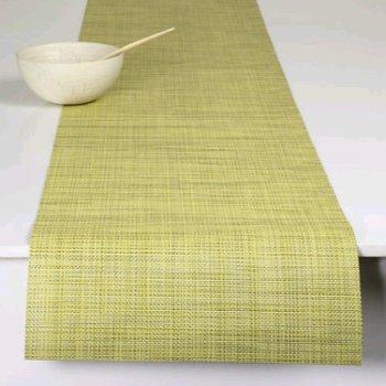Shown in Lemon
