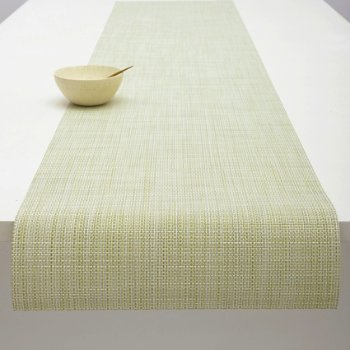 Shown in Matcha