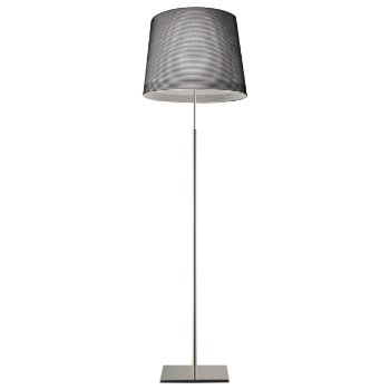 Giga Lite Floor Lamp