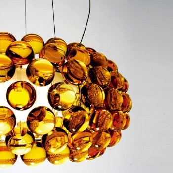 Shown in Gold Yellow