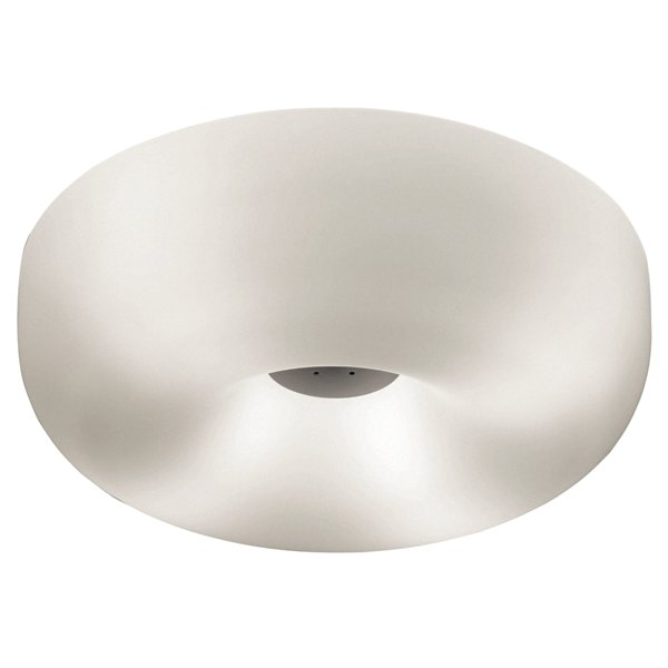 Circus Ceiling/Wall Light