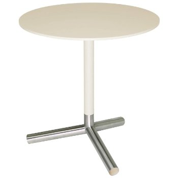 Sprout Side Table