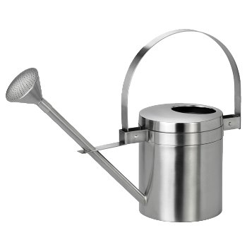 AGUO Watering Can with Sprinkle Head