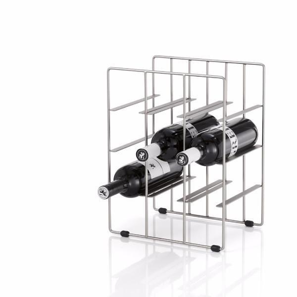 PILARE Wine Bottle Storage