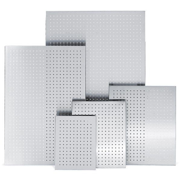 MURO Perforated Magnet Board