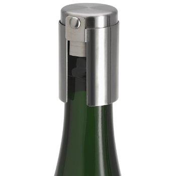 CINO Champagne Stopper