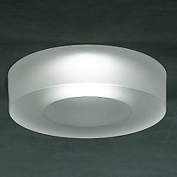 Iside 2 Low Voltage Recessed Lighting Kit