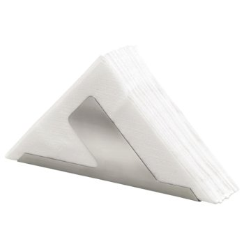 VIETO Napkin Holder