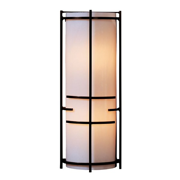 Extended Bars Wall Sconce
