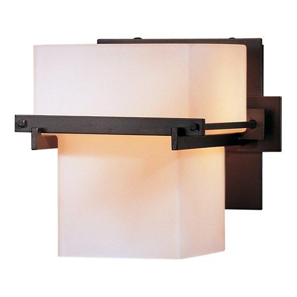 Kakomi 3 Light Bathbar