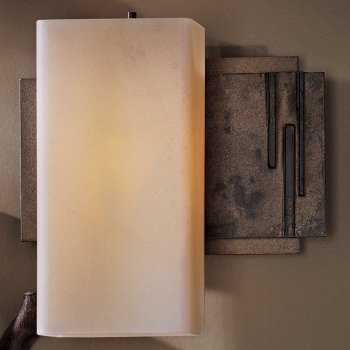 Impressions Wall Sconce