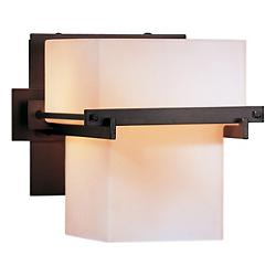 Kakomi Single Wall Sconce