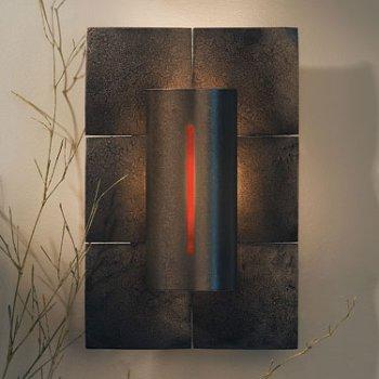 Shown in Dark Smoke finish