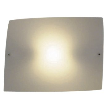 Folio Wall Sconce