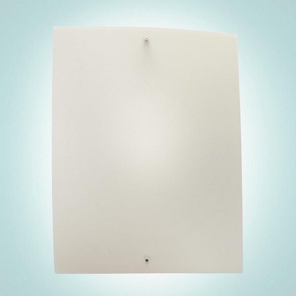 Folio Wall Sconce