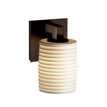 Limoges Modular Wall Sconce
