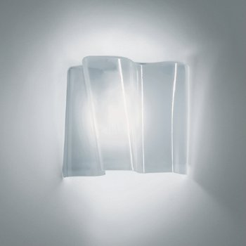 Logico Single Wall Sconce