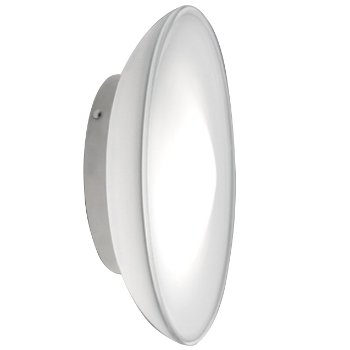 Lunex 15 Ceiling/Wall Light