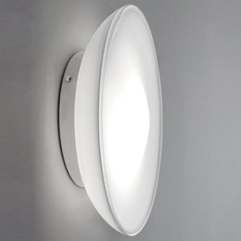 Lunex 17 Ceiling/Wall Light