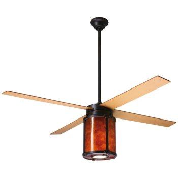Arcadia Ceiling Fan